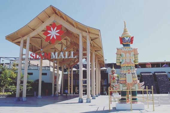 centro-comercial-siam-mall-1