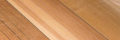 tejasdemadera-portfolio-cedro-calidad-1