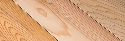 tejasdemadera-portfolio-cedro-calidad-2