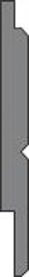 tejasdemadera-portfolio-cedro-perfil-3