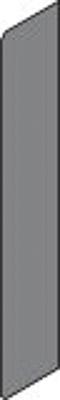 tejasdemadera-portfolio-cedro-perfil-4