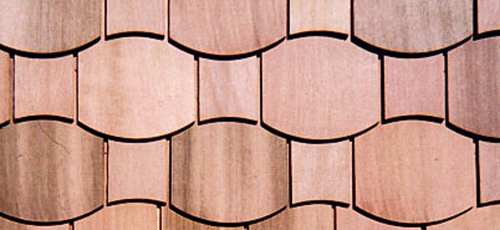 tejasdemadera-fachadas-tipo-2
