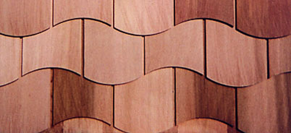 tejasdemadera-fachadas-tipo-3