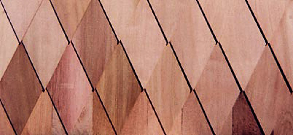 tejasdemadera-fachadas-tipo-4