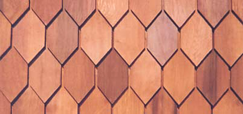 tejasdemadera-fachadas-tipo-5