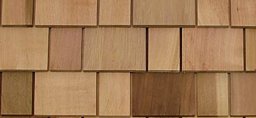 tejasdemadera-fachadas-tipo-6