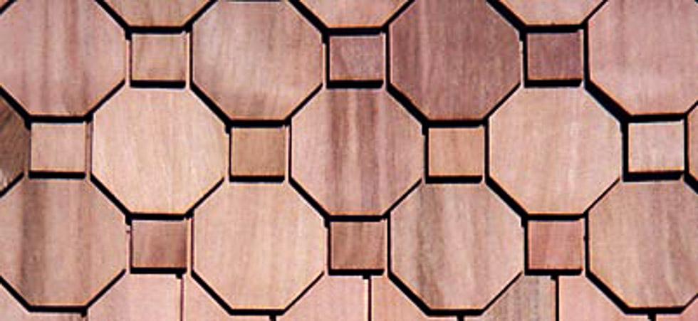 tejasdemadera-fachadas-tipo-7