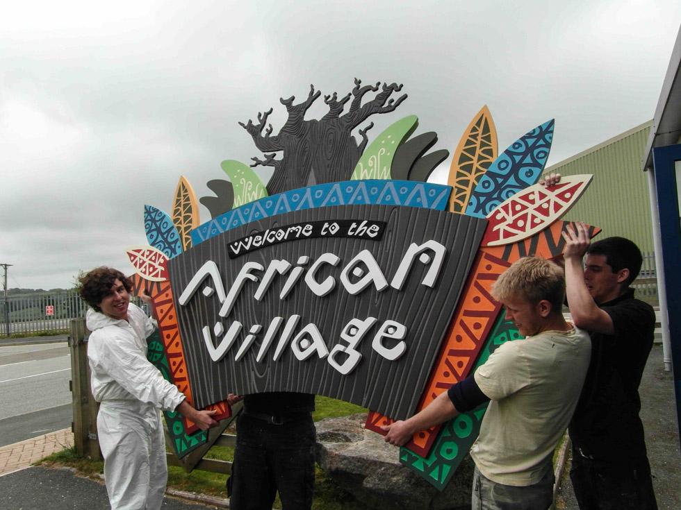 grain-african-village-AV1