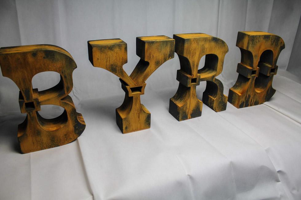 grain-bryd-letters-rust
