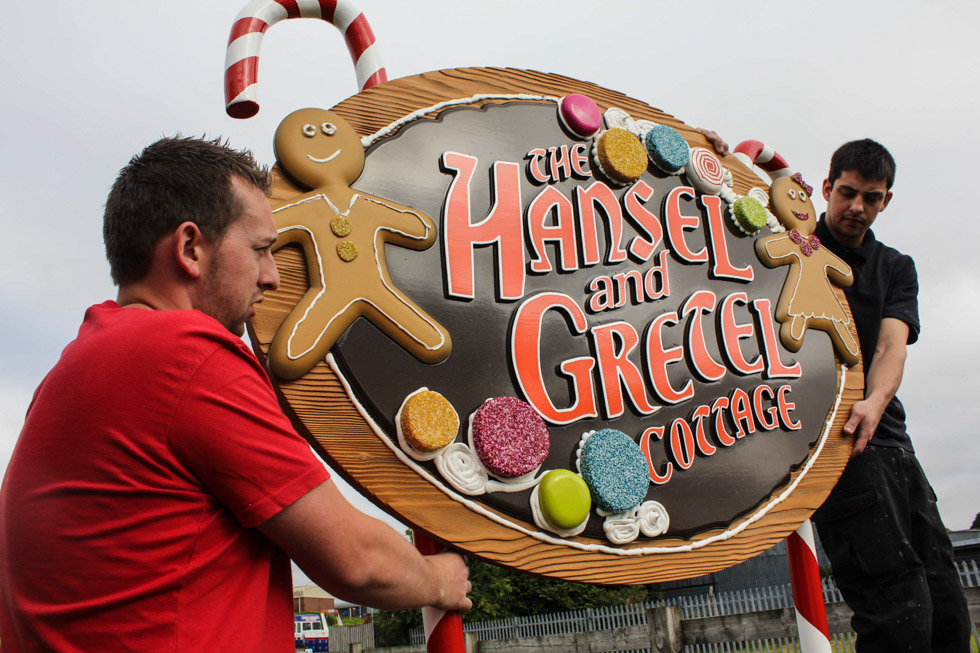 grain-hansel-and-gretel