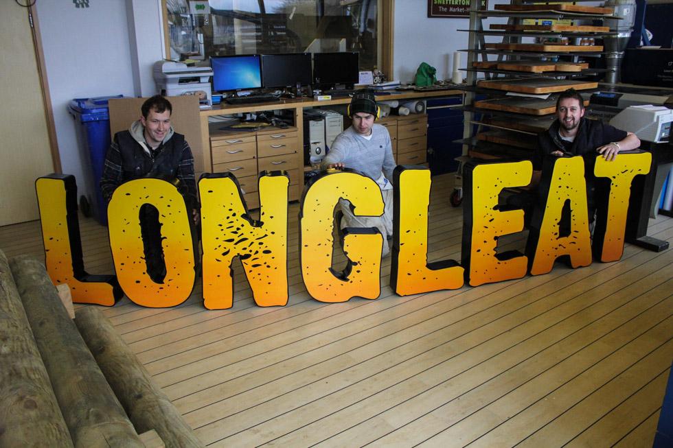 grain-longleat-letters