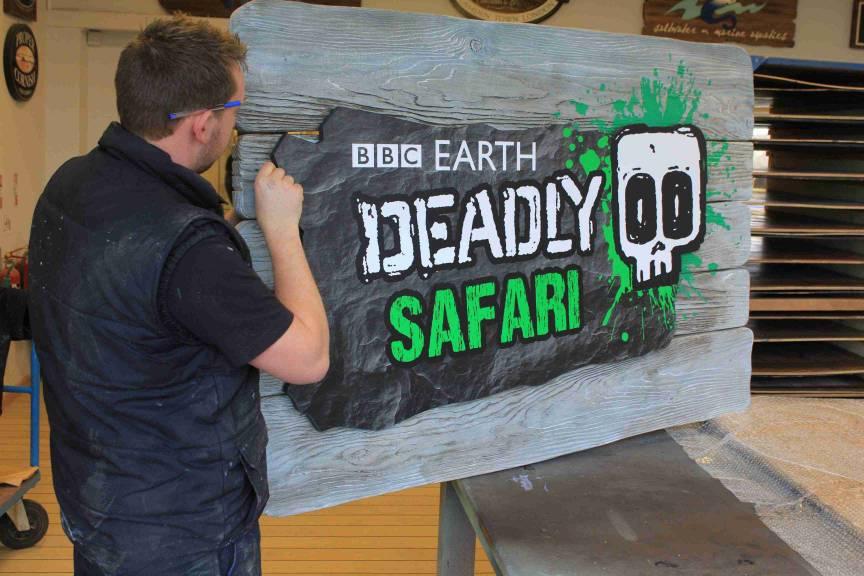 bbc-small