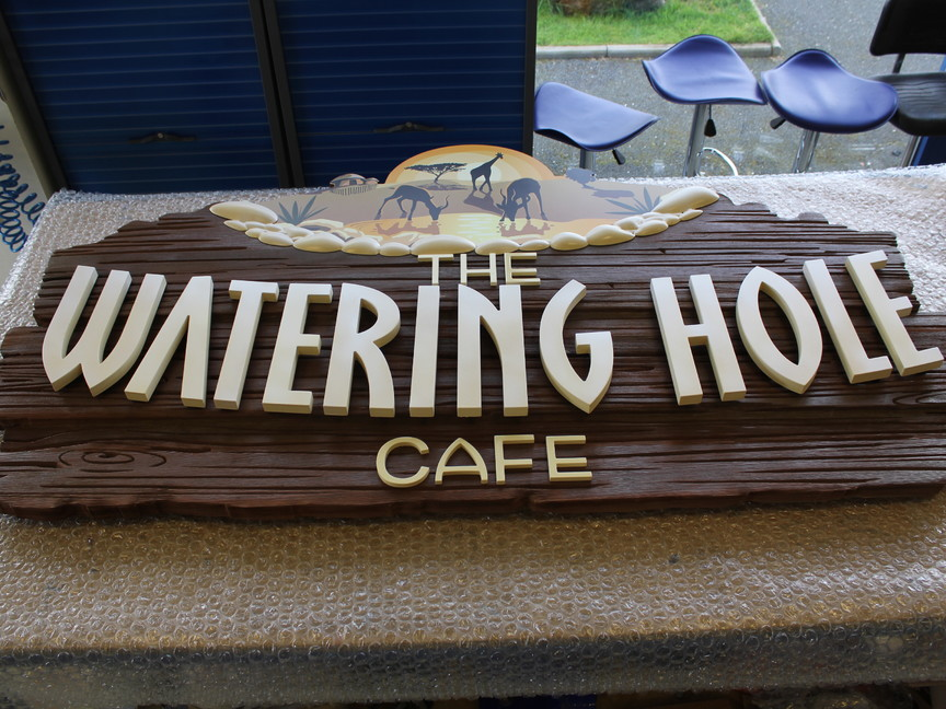 the-watering-hole-cafe-3d-wood-sign1