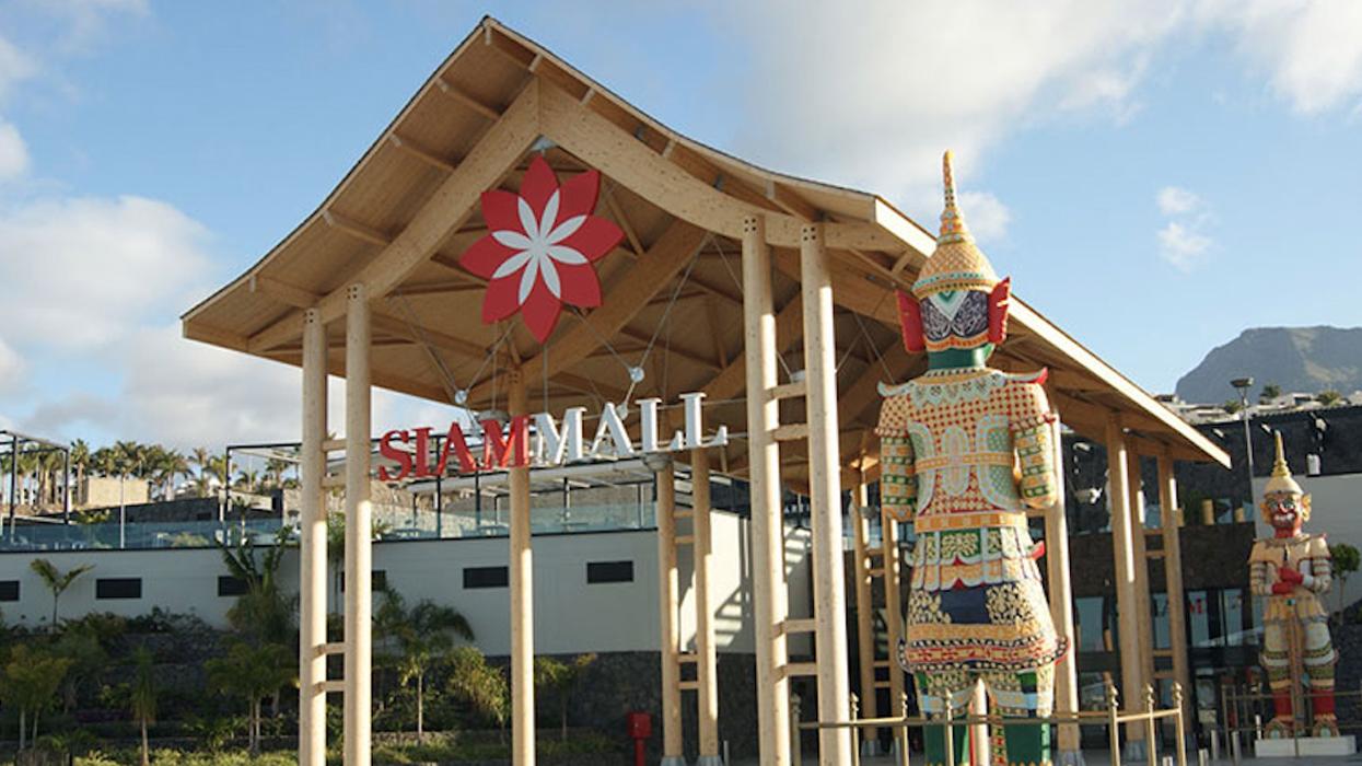 centro-comercial-siam-mall-portada