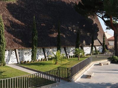 parroquia 400x300
