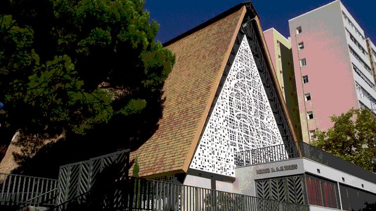 parroquia-nuestra-señora-del-transito-canillas-madrid-1