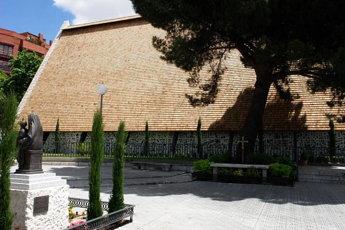 parroquia-nuestra-señora-del-transito-canillas-madrid-5