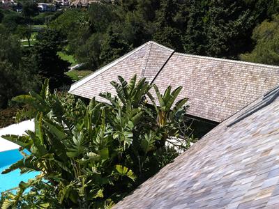 villa-rio