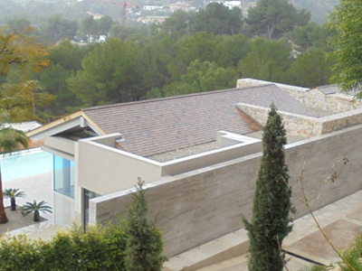 viviendas-mallorca-400x300