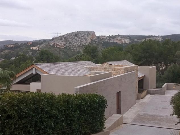 viviendas-unifamiliares-mallorca-5